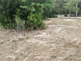 3940 Camp Izzard Place - Photo 5