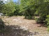 3940 Camp Izzard Place - Photo 8