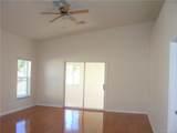 3689 Ibis Cove Court - Photo 11