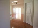 3689 Ibis Cove Court - Photo 14