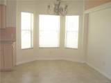 3689 Ibis Cove Court - Photo 20