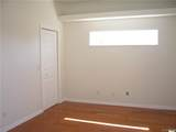3689 Ibis Cove Court - Photo 21