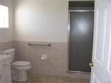 3689 Ibis Cove Court - Photo 29