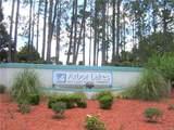 3689 Ibis Cove Court - Photo 32