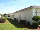 3689 Ibis Cove Court - Photo 9