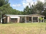 4390 Froly Point - Photo 2