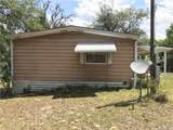 4390 Froly Point - Photo 24