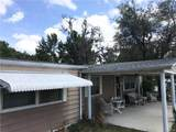 4390 Froly Point - Photo 25