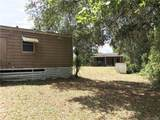 4390 Froly Point - Photo 27