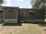 4390 Froly Point - Photo 28