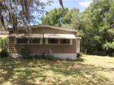 4390 Froly Point - Photo 29