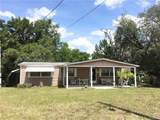 4390 Froly Point - Photo 3