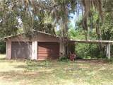 4390 Froly Point - Photo 34