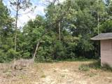 4390 Froly Point - Photo 46