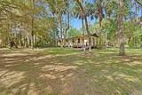 15045 Bright Oak Terrace - Photo 1