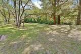 15045 Bright Oak Terrace - Photo 11
