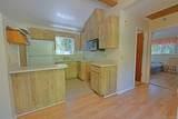 15045 Bright Oak Terrace - Photo 14