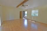 15045 Bright Oak Terrace - Photo 15