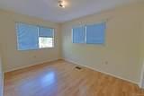 15045 Bright Oak Terrace - Photo 16