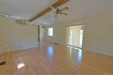 15045 Bright Oak Terrace - Photo 17