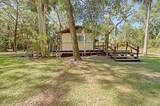 15045 Bright Oak Terrace - Photo 20
