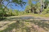 15045 Bright Oak Terrace - Photo 9