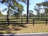 4461 Saddle Drive - Photo 4