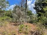 9352 Black Oak Way - Photo 2