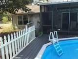 4855 Ash White Terrace - Photo 1