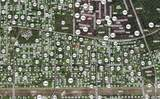 7266 Dustin Terrace - Photo 3