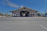 9420 Southgate Drive - Photo 45