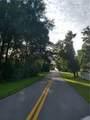 2909 and 2919 Ocala Street - Photo 2