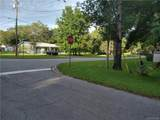 2909 and 2919 Ocala Street - Photo 4