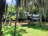 11611 Caribee Point - Photo 32