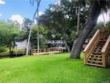 11611 Caribee Point - Photo 33
