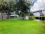 11611 Caribee Point - Photo 37