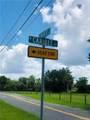 11611 Caribee Point - Photo 41