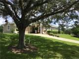 2987 Brentwood Circle - Photo 1