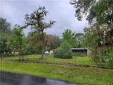 4880 Highland Park Drive - Photo 2