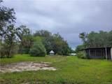 4880 Highland Park Drive - Photo 7