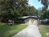 1304 Shorewood Drive - Photo 1