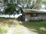 1304 Shorewood Drive - Photo 3