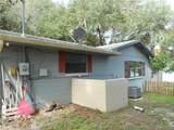 1304 Shorewood Drive - Photo 4