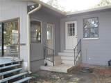 1304 Shorewood Drive - Photo 6