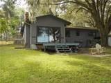 1304 Shorewood Drive - Photo 7