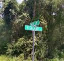 6690 Holly Street - Photo 3