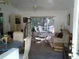 936 Mcgowan Avenue - Photo 32