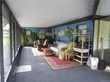 6449 Flower Terrace - Photo 22