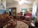 6449 Flower Terrace - Photo 26