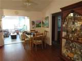 6449 Flower Terrace - Photo 28